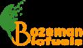 Bio Fuels | Farm Energy | Alternative Energy Products